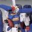 MSZ-010 ZZ Gundam Ver.Ka (MG) thumbnail 2