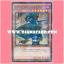 VS15-JPD04 : Gravi-Crush Dragon (Normal Parallel Rare) thumbnail 1