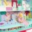 Polly Pocket : Partytime Surprise thumbnail 6