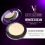 แป้งพัฟ V2 Revolution Wonder Beam Smooth Melting Powder SPF25 PA++ thumbnail 12