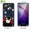 (025-872)เคสมือถือ Case Huawei Nova 2i/Mate10Lite เคสนิ่มลายการ์ตูนหลากหลายพร้อมฟิล์มหน้าจอลายการ์ตูนเดียวกัน thumbnail 14