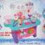 ร้านขายไอศรีมของเด็กเล่น ลาย Frozen thumbnail 1