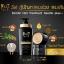 Mooi Keratin Plus++ Shampoo & Conditioner 500 ml. โมอิ เคราติน พลัส แชมพู แอนด์ คอนดิชันเนอร์ thumbnail 7