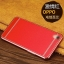 (509-024)เคสมือถือ Case OPPO R7s เคสนิ่มขอบแววพื้นหลังลายหนังสวยๆ ยอดฮิต thumbnail 5