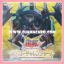 902 - The New Challengers / Next Challengers [NECH-JP] - Booster Box (JA Ver.) thumbnail 1