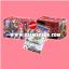 VG Fighter's Clear Deck Holder Collection Vol.14 - PR/0297TH : สตีมโซลเจอร์, อาลู (Steam Soldier, Alu) thumbnail 1