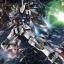 Build Gundam Mk-II (MG) thumbnail 1