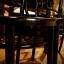 เก้าอี้เชคโกงานเก่ามี4ตัว รหัส171260ck thumbnail 8