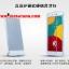 (395-025)เคสมือถือวีโว Vivo X5Max เคสนิ่มใสสไตล์ฝาพับรุ่นพิเศษกันกระแทกกันรอยขีดข่วน thumbnail 2