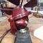 พัดลมเพดาน Antique Imperiston Fan ของอังกฤษ ปี 1950 thumbnail 4