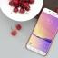 (144-004)เคสมือถือซัมซุง Case Samsung J7+/Plus/C8 เคสพลาสติกพรีเมี่ยมแบรนด์ Nillkin thumbnail 5