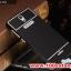 (025-014)เคสมือถือ Case OPPO Mirror 3 เคสโลหะทูโทนฝาหลังอะคริลิค thumbnail 9