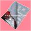 Yu-Gi-Oh! 5D's OCG Duelist Folder - Yusei Fudo & Shooting Star Dragon thumbnail 3
