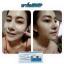 "SWP Collagen Milk Premium Mask ครีมมาร์คหน้าขาวใส มีส่วนผสมของ""น้ำนมและคอลลาเจนเข้มข้น"" thumbnail 12"