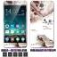 (025-557)เคสมือถือ Case Huawei Y7prime เคสนิ่มซิลิโคนลายน่ารักพร้อมเซทฟิล์มและแหวนมือถือลายเดียวกับเคส thumbnail 4