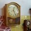 นาฬิกาjunghans ตู้พิมพ์ดีด thumbnail 4