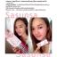 SASUNSA Make Shape Better ผลิตภัณฑ์เสริมอาหาร(ราคาโปรโมชั่น) thumbnail 15