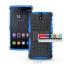 (002-035)เคสมือถือ Case OnePlus One เคสกันกระแทกสุดฮิตขอบสี thumbnail 7