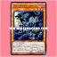 EP17-JP037 : Vendread Houndhorde / Vendead Hellhound (Common) thumbnail 1