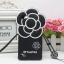 (006-056)เคสมือถือ Case Oppo A33/Neo7 เคสนิ่มการ์ตูน 3D แปลกๆน่ารักๆหลายแนว thumbnail 19