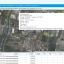 บริการเซอร์เวอร์ออนไลน์ ระบบจีพีเอส Tracking ช่วยให้ติดตามเป้าหมายได้ตลอด 24 ช.ม. thumbnail 2