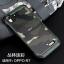 (385-094)เคสมือถือ Case OPPO R7/R7 Lite เคสนิ่มเกราะกันกระแทกลายพราง thumbnail 8