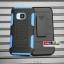 (002-048)เคสมือถือ HTC one M9 เคสนิ่มกันกระแทกสุดฮิตเหน็บเอวได้ thumbnail 7