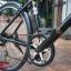 จักรยาน volkswagens รหัส101060vg thumbnail 16