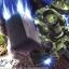 Gundam Gusion (HG) thumbnail 1