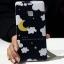 (440-073)เคสมือถือ Case Huawei P9 เคสนิ่มใสลายสวยๆ น่ารักๆ ยอดฮิต thumbnail 6