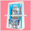 [Pre-Order] Cardfight! Vanguard - Gift Set 2017 : Royal Paladin (รอยัล พาลาดิน) thumbnail 1