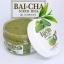 Bai-cha Scrub Milk by Dudeezone ใบชาสครับ แค่ขัดก็ขาวใส ขนาด 370 g. thumbnail 2