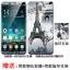 (025-873)เคสมือถือ Case Huawei Nova 2i/Mate10Lite เคสนิ่มลายการ์ตูนหลากหลายพร้อมฟิล์มหน้าจอและแหวนมือถือลายการ์ตูนเดียวกัน thumbnail 18