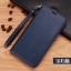 (658-002)เคสมือถือซัมซุง Case Samsung J7+/Plus/C8 เคสนิ่มสไตล์สมุดเปิดข้างแฟชั่นสวยๆ thumbnail 3