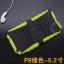 (469-002)เคสมือถือ Case Huawei P8 เคสนิ่มขอบพลาสติกสไตล์กันกระแทกพร้อมขาตั้ง thumbnail 8