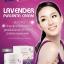 Lavender Placenta Cream ครีมรกแกะลาเวนเดอร์ พลาเซนต้า จากออสเตรเลีย thumbnail 3