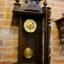 นาฬิกาลอนดอนหลุยส์ หน้าฟิมล์ รหัส19760lf thumbnail 10