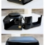 Leather Camera Case for Canon G15 thumbnail 6