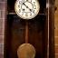 นาฬิกาลอนดอนยักษ์หน้ากระเบื้อง รหัส61260bl thumbnail 10