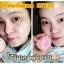 Eii-Lix Baby White ครีมกันแดด เนื้อแป้งโฟมอีลิกซ์ นำเข้าจากเกาหลี thumbnail 4