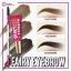 Fairy Eyebrow Gel เจลเขียนคิ้วแฟรี่ thumbnail 2