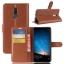 (674-005)เคสมือถือ Case Huawei Nova 2i/Mate10Lite เคสนิ่มสไตล์สุดลายหนังมีช่องเก็บการ์ด thumbnail 8