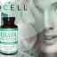 Neocell Keratin Hair Volumizer 60 Capsules วิตามินจากอเมริกา thumbnail 2