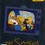 The Simpsons Season 1 : เดอะ ซิมป์สันส์ ปี 1 (DVD มาสเตอร์ 3 แผ่นจบ+แถมปกฟรี) thumbnail 1