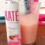 KATE Smoothie Yogurt Collagen คาเต้ สมูทตี้ โยเกิร์ต คอลลาเจน บรรจุ 10 ซอง thumbnail 2