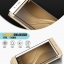 (039-094)ฟิล์มกระจก Huawei P9/P9 lite รุ่นปรับปรุงนิรภัยเมมเบรนกันรอยขูดขีดกันน้ำกันรอยนิ้วมือ 9H HD 2.5D ขอบโค้ง thumbnail 3