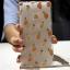 (440-077)เคสมือถือ Case Huawei GR5 เคสนิ่มใสลายสวยๆ น่ารักๆ ยอดฮิต thumbnail 21