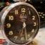 นาฬิกาปลุก3ลาน wehrle รหัส30960wr thumbnail 3