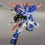 MG 1/100 (6649) Blue Frame D thumbnail 4