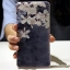 (440-077)เคสมือถือ Case Huawei GR5 เคสนิ่มใสลายสวยๆ น่ารักๆ ยอดฮิต thumbnail 26